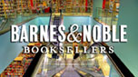 Barnes & Noble | 5W Public Relations